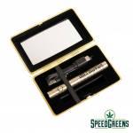 Hollowtips Monogram Pen Battery-4