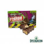 Herbivore-Oh-herbie