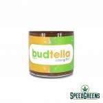 budtella-400mg-thc-1_optimized