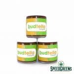 budtella-400mg-thc-4_optimized