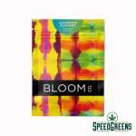 bloom-assorted-4500-3
