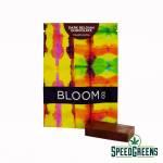 bloom-dark-chocolate-1500