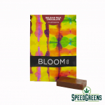 bloom-milk-chocolate-1500