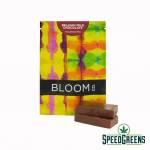 bloom-milk-chocolate-3000