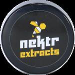 nektr-extracts-cap