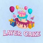 Layer-Cake-Craft-Top-Shelf-Label