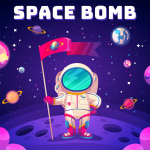 Space-Bomb-Craft-Top-Shelf-label