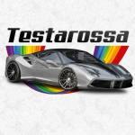 Testarossa-AAAA
