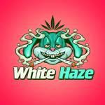 White-Haze