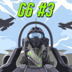 G6-3-1000×1000