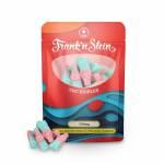 frank-n-stein-500mg-bubble-gum-bottles-web